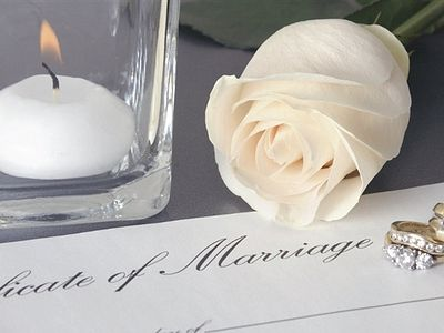 Mississippi Court Clerk Resigns Rather than Grant Gay Couples Marriage Licenses