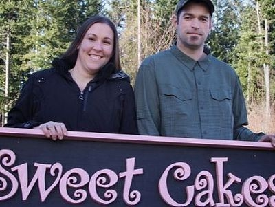 Final Order! Christian Bakers Must Pay $135,000