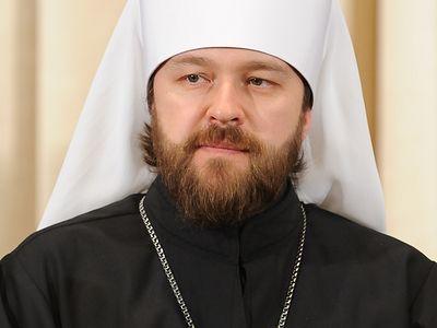 «Без Русской Церкви на Соборе ни одно решение принято быть не может»