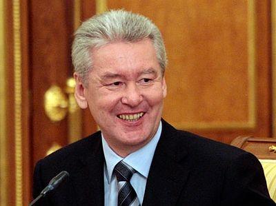 Сергей Собянин согласен с тем, что станцию метро «Войковская» следует переименовать