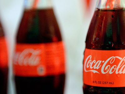 Planned Parenthood Pulls Names of Corporate Donors After Coca-Cola, Ford and Xerox Object