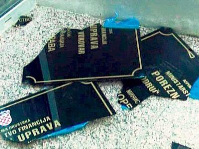 Bishop Fotije Of Dalmatia: Serbs In Croatia Second-Class Citizens