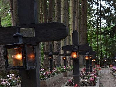 Соболезнование Святейшего Патриарха Кирилла в связи с убийствами клирика и инокини Украинской Православной Церкви