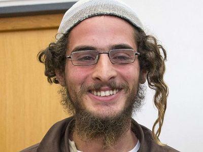 Израиль: Молодые радикалы мечтают об установлении «нового Израильского царства»