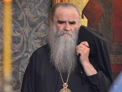 «Новому мировому порядку мешает Православная Церковь Христова»