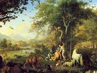 Что такое древо познания добра и зла?