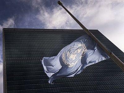 Новая программа ООН может привести к росту числа абортов во всем мире