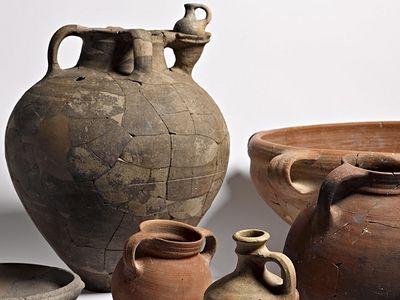 New DC bible museum to display Israeli artifacts
