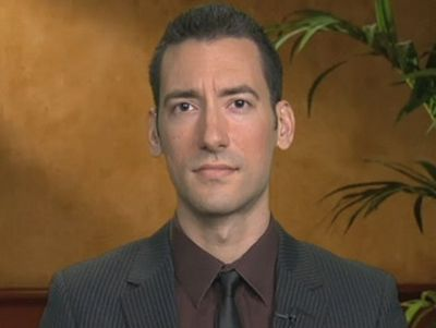 David Daleiden - The Man Behind the Planned Parenthood Expose