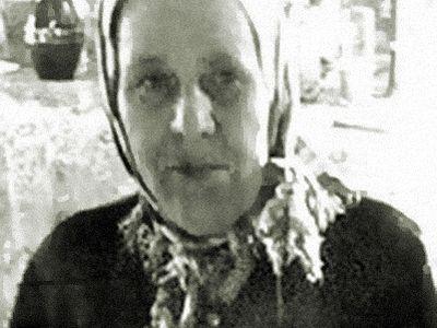 Рассказы про своих бабушек фото 8-614