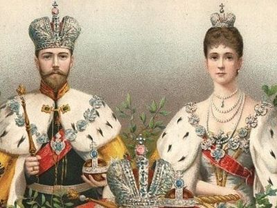 In This Great Service: A Theological and Political Defence of Monarchy