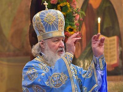 «Этот образ соединил Византию, Киев, Владимир и Москву»