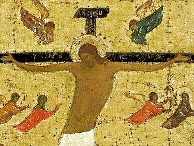 Imitating the Humility of God