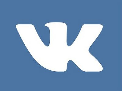 Access to Children-404 Group Blocked for VKontakte Users on Russian Territory Following Roskomnadzor Decision