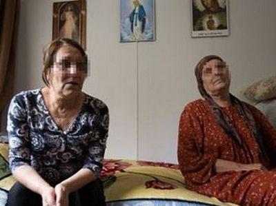 Иордания: более 50 тысяч иракских беженцев-христиан живут в нищете