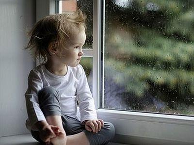 Протоиерей Максим Обухов: Должен быть общественный заслон от необоснованного изъятия детей