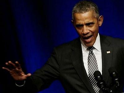Обама предупреждает христиан: права геев важнее «религиозной свободы»