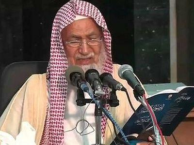 Саудовские богословы-салафиты: «Россия – православный крестоносец»