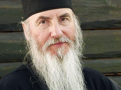 Архиепископ Марк (Арндт): «Мы, христиане, – не от мира сего. И не должны приспосабливаться к этому миру»