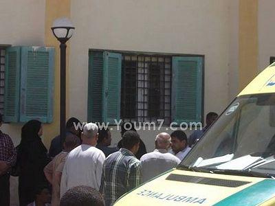 Погром христианских домов в Египте: ранено 10 коптов