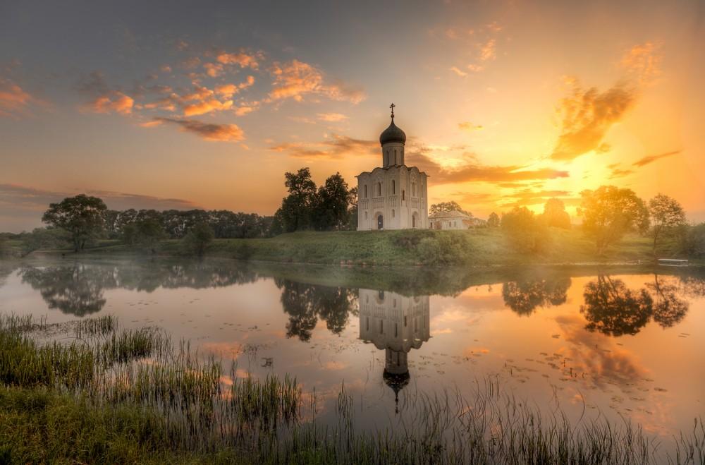 http://pravoslavie.ru/sas/image/102171/217187.b.jpg