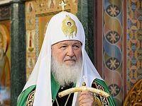 Проповедь после Литургии на Черниговском подворье г. Москвы