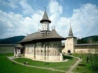 На телеканале «Культура» состоится показ фильма «Православие в Румынии»