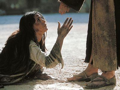 Почему Бог не слышит нашу молитву?
