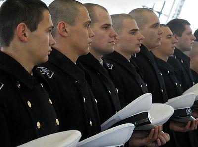 санкт петербург знакомства православие
