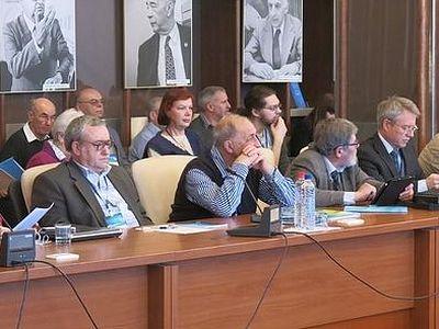 XVIII конференция «Наука. Философия. Религия» пройдет в Дубне