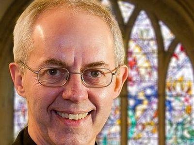 Архиепископ Кентербирийский о терактах в Париже: Да, я засомневался в Боге