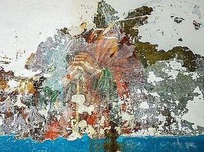 Воронеж: снос здания храма Рождества Христова остановлен, его передадут Церкви
