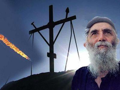 СМИ: Греки вспоминают пророчества прп.Паисия Святогорца о Турции