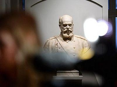 Епископ Егорьевский Тихон: Захоронение Александра III ранее не вскрывалась, исследования будут продолжены