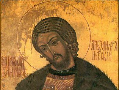 Всенощное бдение в Сретенском монастыре накануне Недели 27-й по Пятидесятнице