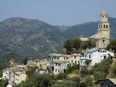 Италия: 100 тыс. евро церковных пожертвований истратил в личных целях католический священник