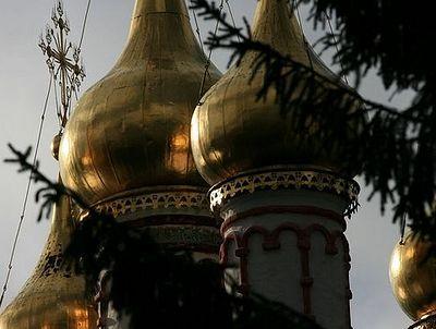 Выставка, посвященная Иосифо-Волоцкому монастырю, откроется в Москве