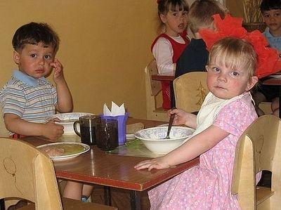 Москва: На Валаамском подворье собирают подарки для бедных, сирот и тяжелобольных