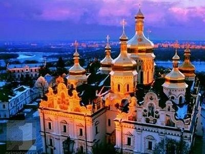 Petitions in defense of Kiev Caves Lavra gain necessary number of signatures