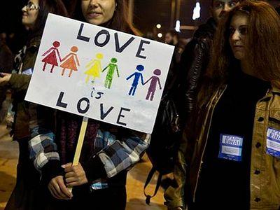 gay escorte in london