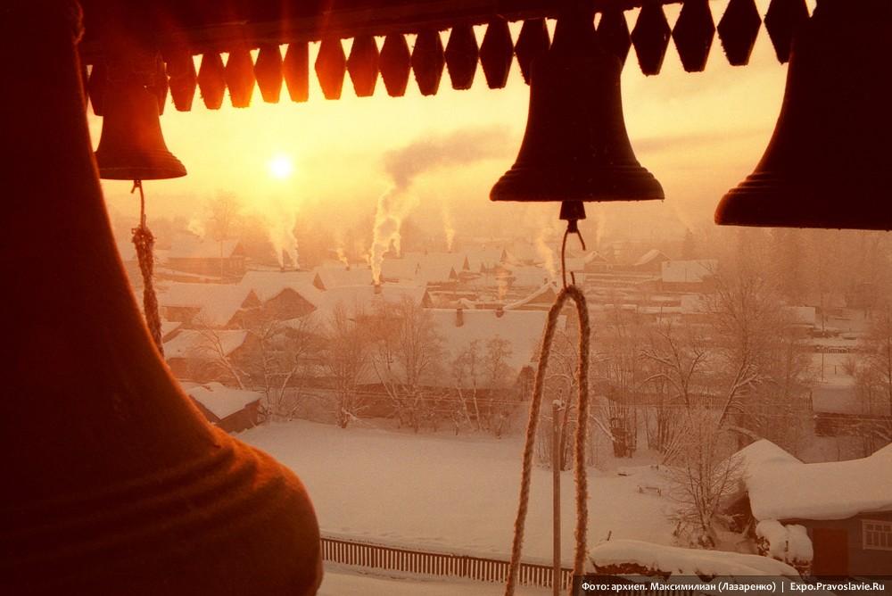 http://pravoslavie.ru/sas/image/102250/225061.b.jpg?1514195990.jpg