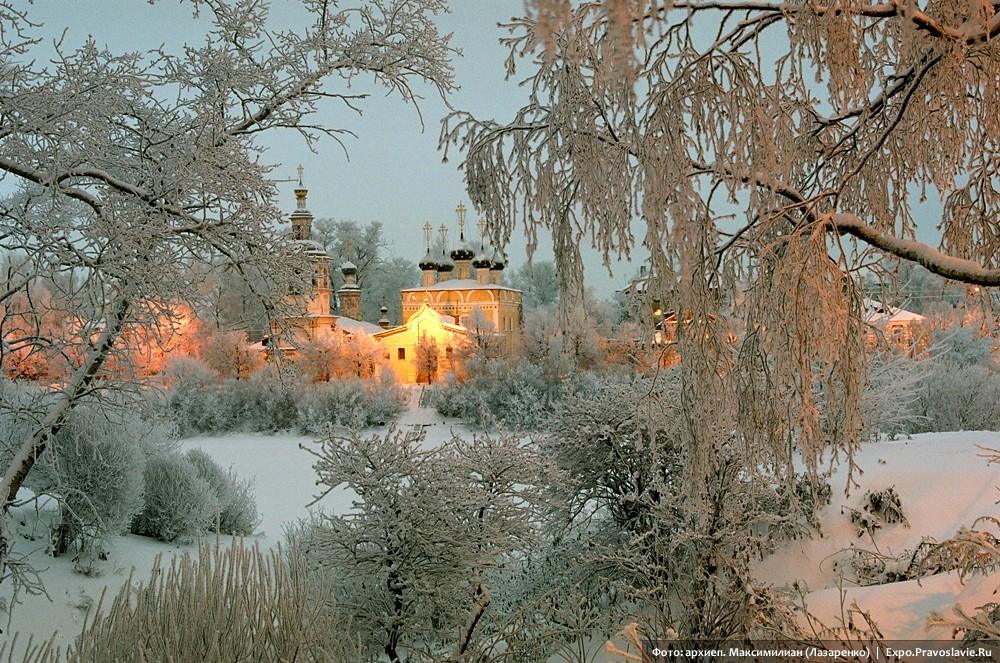 http://pravoslavie.ru/sas/image/102250/225064.b.jpg?1514195985.jpg