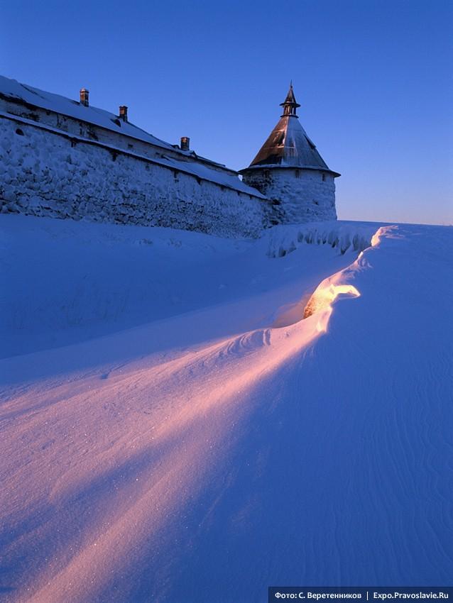 http://pravoslavie.ru/sas/image/102250/225071.b.jpg?1514195968.jpg