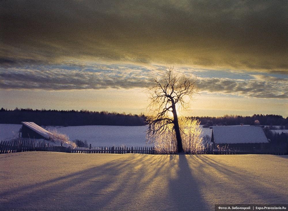http://pravoslavie.ru/sas/image/102250/225073.b.jpg?1514195969.jpg