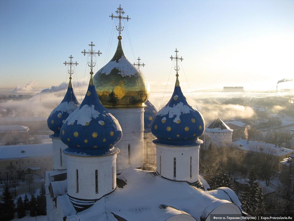 http://pravoslavie.ru/sas/image/102250/225074.b.jpg?1514195966.jpg