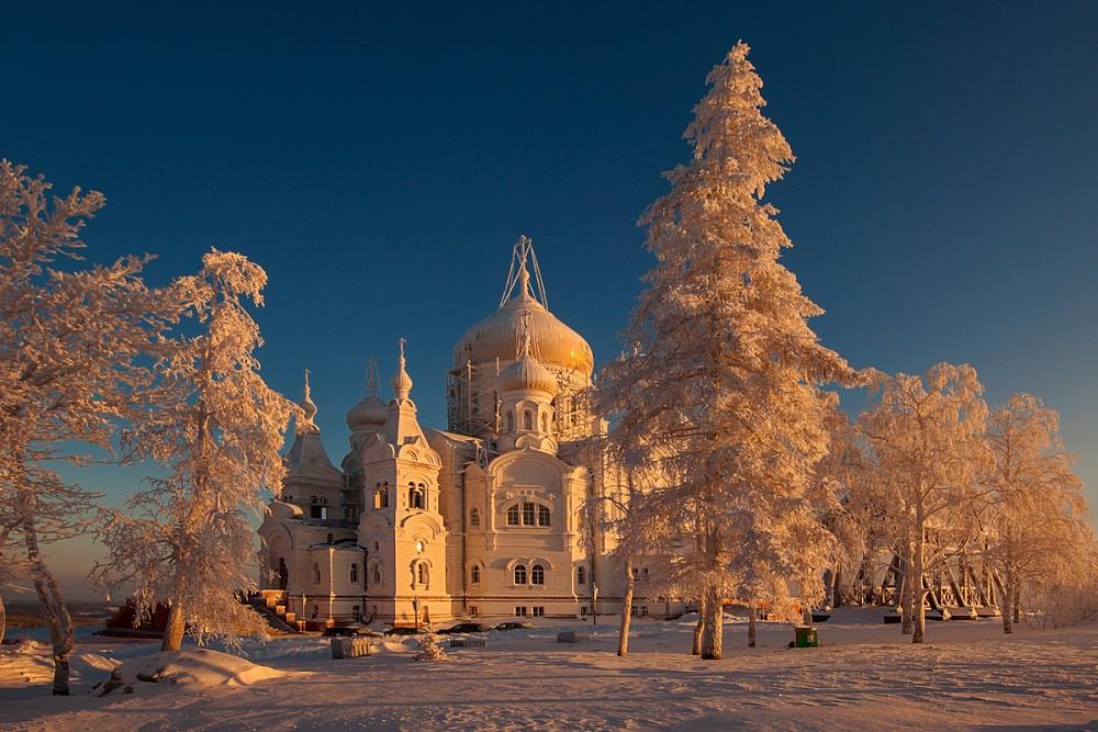 http://pravoslavie.ru/sas/image/102250/225087.b.jpg?1514195930.jpg