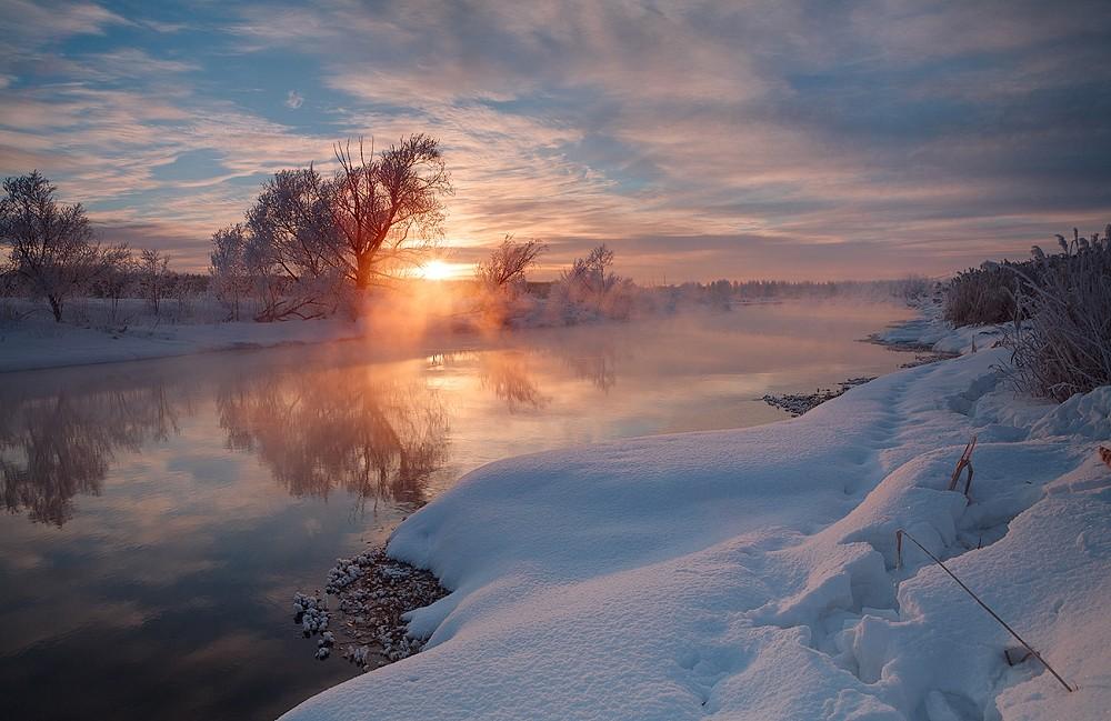 http://pravoslavie.ru/sas/image/102250/225097.b.jpg?1514195912.jpg