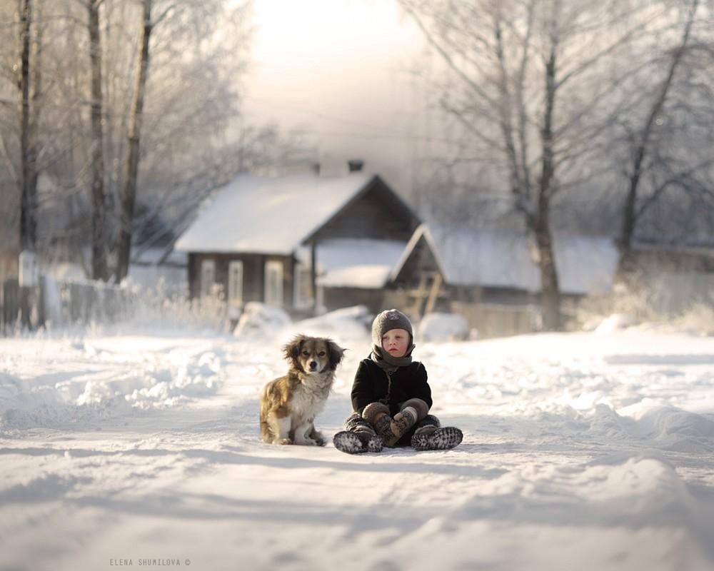 http://pravoslavie.ru/sas/image/102250/225098.b.jpg?1514195909.jpg