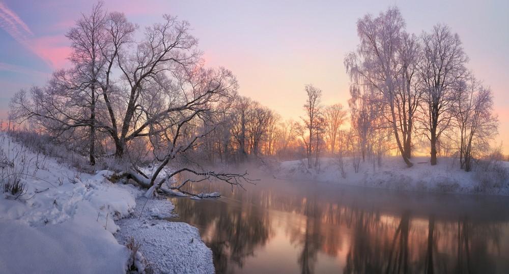 http://pravoslavie.ru/sas/image/102251/225102.b.jpg?1514195894.jpg