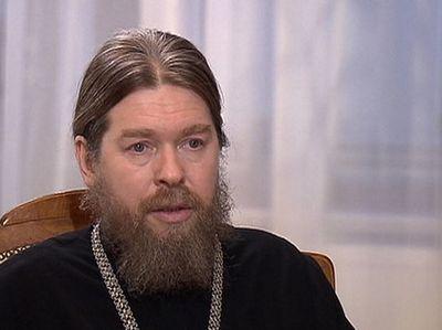 Итоги года. Интервью каналу «Россия 24»(Видео)